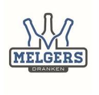 Melgers